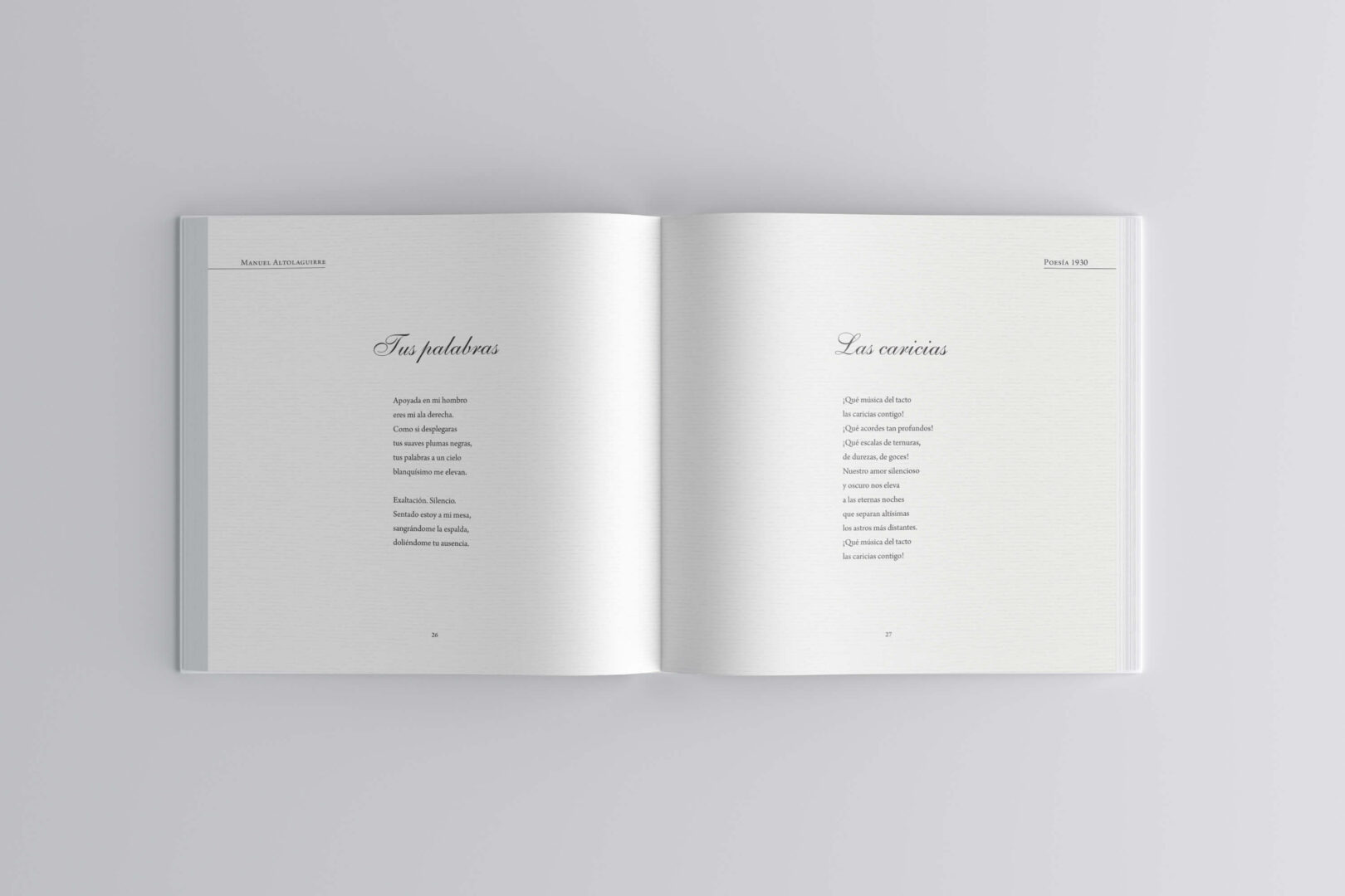 Diseno-editorial-minimalista