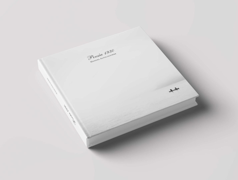 diseno-portada-libros