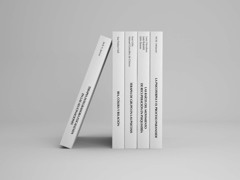 manual-diseno-editorial