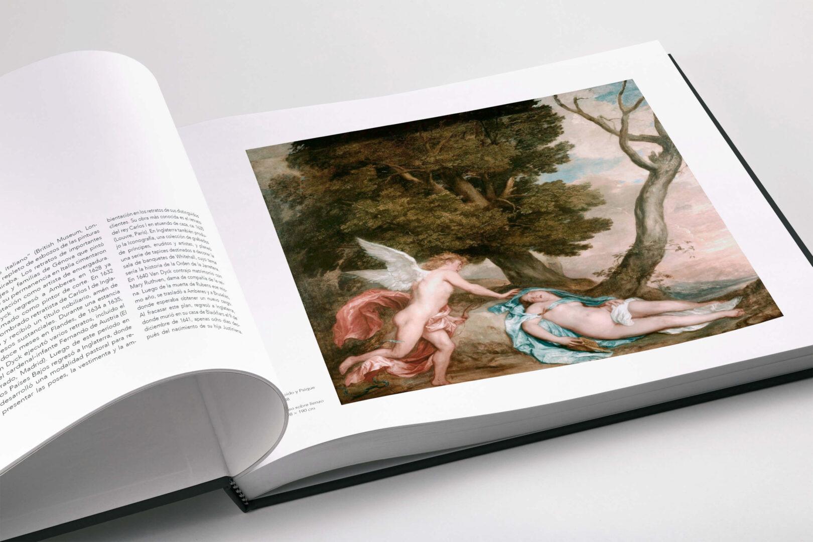 Diseno-libros-de-arte