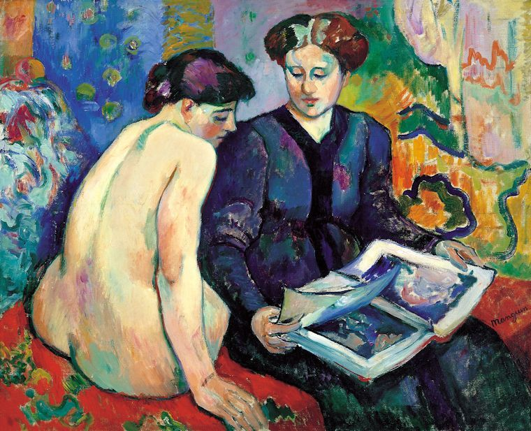 mujeres-libros-arte
