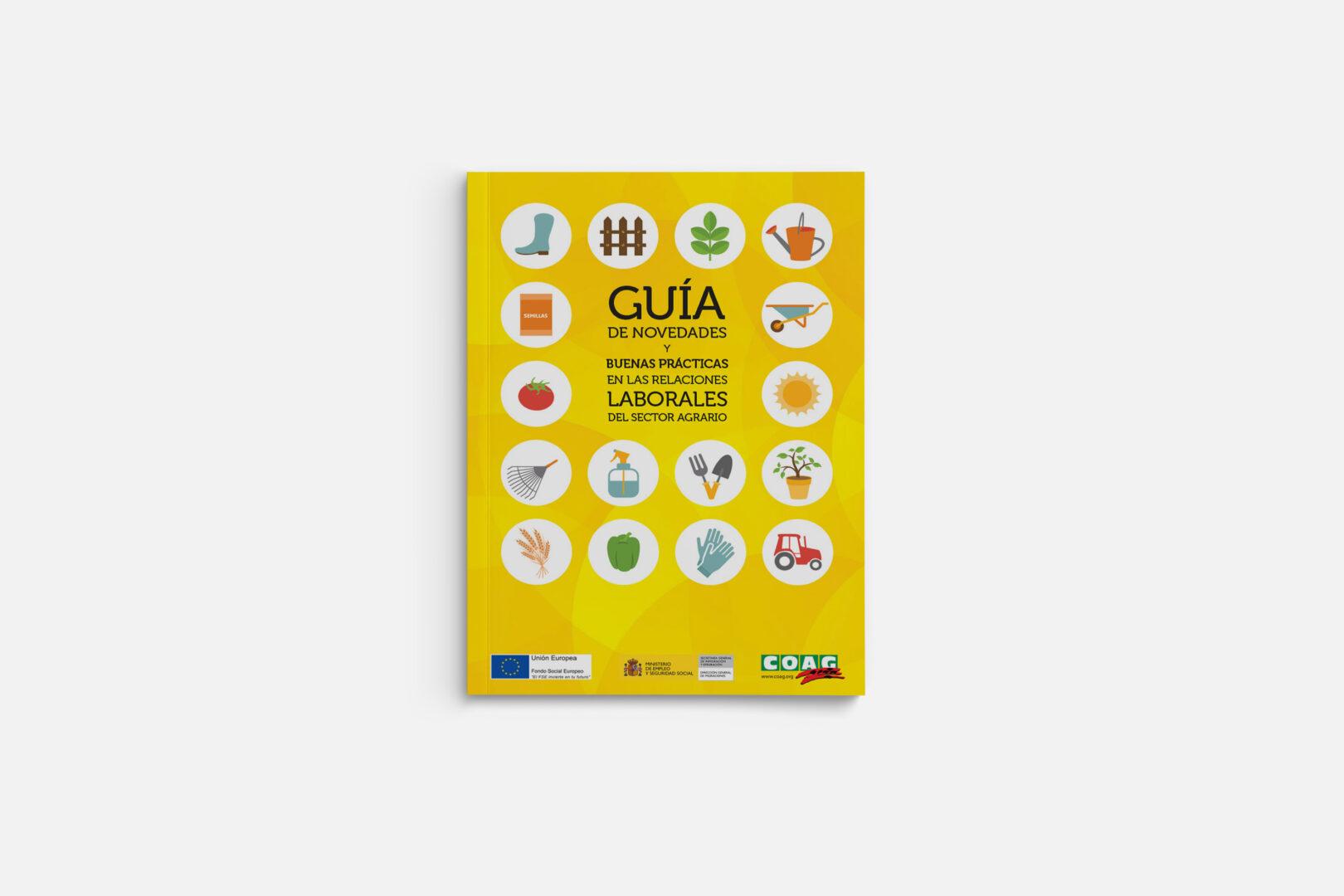 Guia-COAG